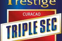 PR Triple Sec 20 ml Essence